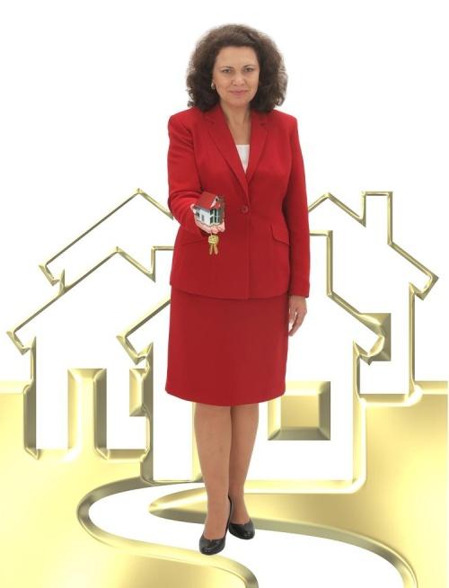 tall-redkey4houseslogo